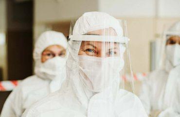 protective-suit-5716753-min1-1024x681-min